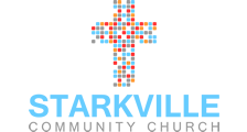 Starkville Community Church Logo